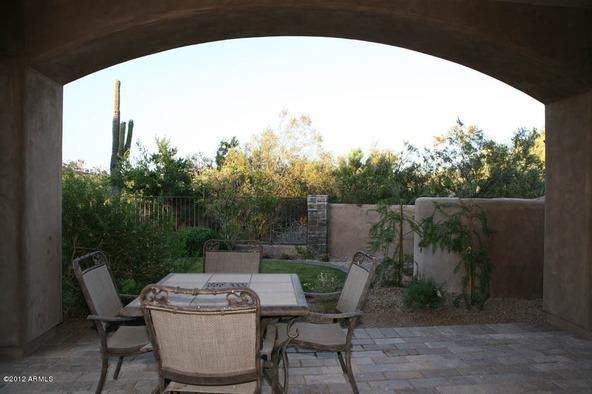 10132 E. Duane Ln., Scottsdale, AZ 85262 Photo 33