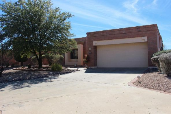 2073 W. Placita de Enero, Green Valley, AZ 85622 Photo 2