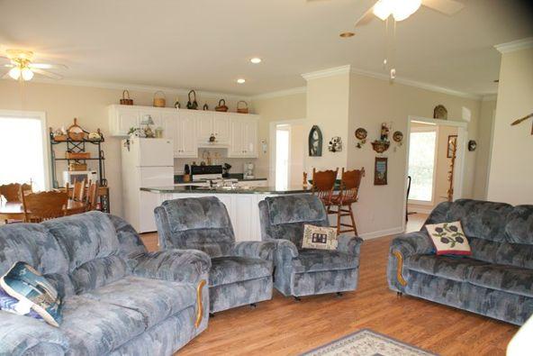 123 Vista Shores Rd., Rogersville, AL 35652 Photo 8