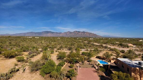 4444 W. Turkey, Tucson, AZ 85742 Photo 4