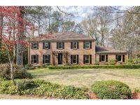 Home for sale: 8210 Innsbruck Dr., Atlanta, GA 30350