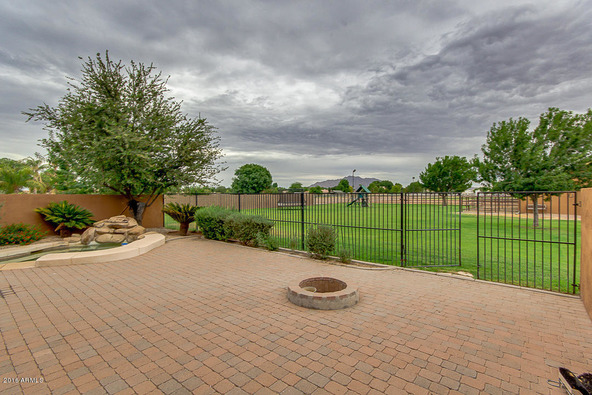 22651 S. Val Vista Dr., Gilbert, AZ 85298 Photo 6