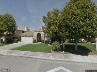 Home for sale: Porfirio Elias, Colton, CA 92324