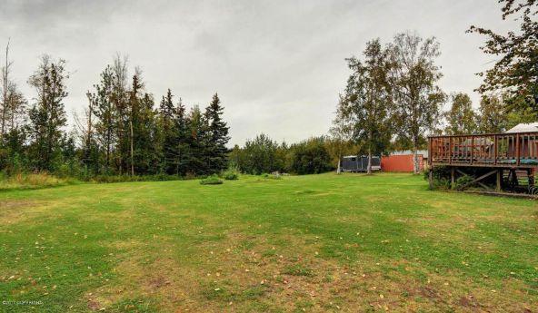 6800 E. Bogard Rd., Wasilla, AK 99654 Photo 30