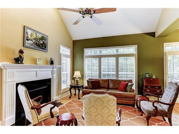 11305 Whispering Leaf Ct., Mint Hill, NC 28227 Photo 13