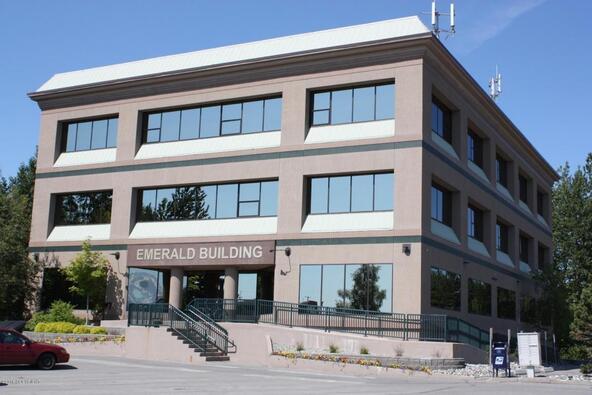 615 E. 82nd Avenue, Anchorage, AK 99518 Photo 1