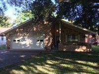 Home for sale: 121 Chaparral Dr., Highland Haven, TX 78654
