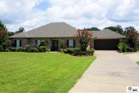 Home for sale: 104 Toucan Cove, Sterlington, LA 71280
