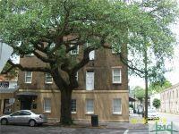 Home for sale: 31 Montgomery St., Savannah, GA 31401