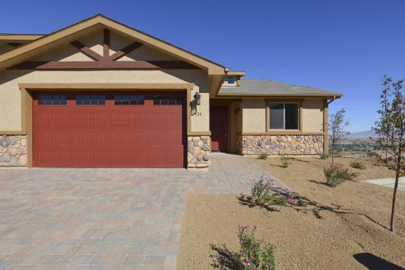 534 Osprey Trail, Prescott, AZ 86301 Photo 1