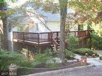 Home for sale: 12451 El Dorado Ln., Lusby, MD 20657