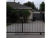 Home for sale: Cecilia St., Santa Fe Springs, CA 90670