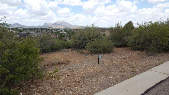 1560 Via Linda Ln., Prescott, AZ 86301 Photo 1