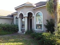 Home for sale: 360 Palmas Cir., Saint Augustine, FL 32080