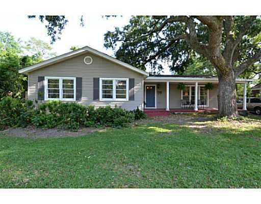1231 22nd St., Gulfport, MS 39501 Photo 2
