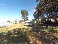 Home for sale: Lake Pasadena, Dade City, FL 33525