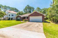 Home for sale: 5610 N. Shore Way, Pensacola, FL 32507