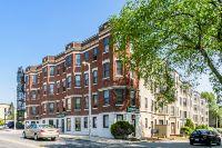Home for sale: 1576 Commonwealth Avenue, Brighton, MA 02135