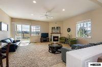Home for sale: 5512 Sawgrass, Sparks, NV 89436