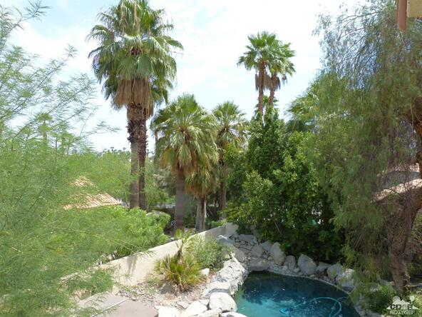 404 Cypress Point Dr., Palm Desert, CA 92211 Photo 35