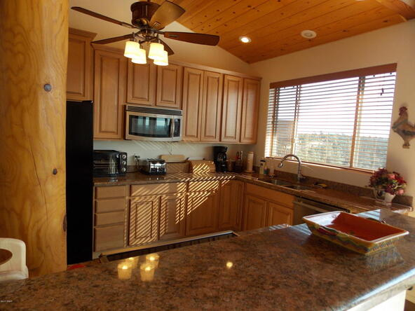 3363 Windy Ln., Heber, AZ 85928 Photo 5