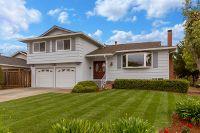 Home for sale: 502 Kinross Ct., Sunnyvale, CA 94087