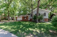 Home for sale: 2038 South Hillcrest Avenue, Springfield, MO 65807