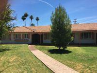 Home for sale: 5015 N. 41 St., Phoenix, AZ 85018