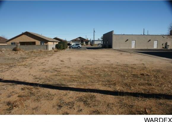 3536 N. Skylark Rd., Kingman, AZ 86401 Photo 3