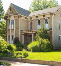 Home for sale: 1014 E. Main St., New Albany, IN 47150