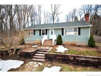 Home for sale: 52 Verville Rd., Avon, CT 06001