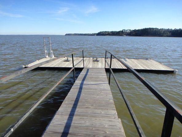 1607 C Lake Front Dr., Abbeville, AL 36310 Photo 74