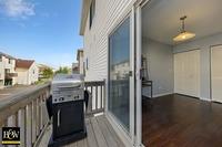 Home for sale: 24535 George Washington Dr., Plainfield, IL 60544