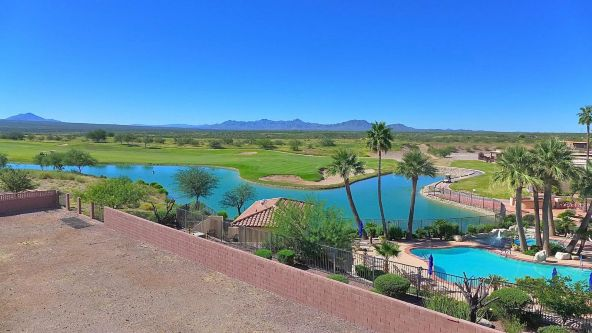 5775 S. Camino del Sol #12308, Green Valley, AZ 85622 Photo 21
