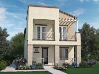 Home for sale: 9306 Holliston Creek Place, Winter Garden, FL 34787