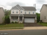 Home for sale: 18494 Quantico Gateway Dr., Triangle, VA 22172