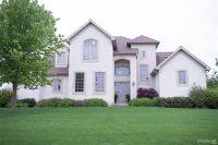 Home for sale: 103 Pebble Ln., Jacksonville, IL 62650