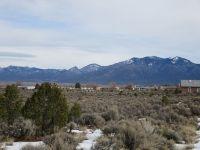 Home for sale: Lot 9b Cielo Grande Ln., Taos, NM 87571