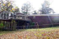 Home for sale: 201 Lauren Dr., Gadsden, AL 35904