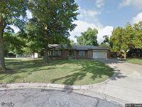 Home for sale: Briarcliff, Wichita, KS 67207