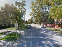 Home for sale: W. 98th Apt 203 St., Oak Lawn, IL 60453