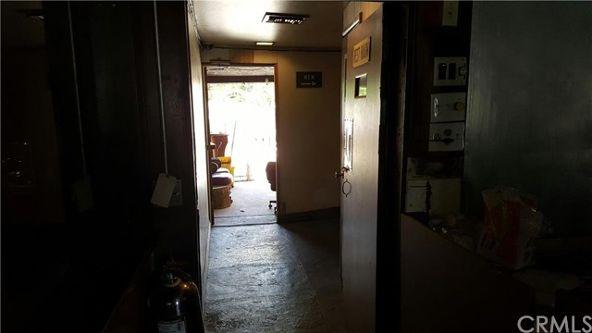 25214 3rd St., Highland, CA 92410 Photo 19