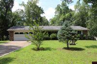 Home for sale: 317 Cardinal Terrace, Bull Shoals, AR 72619