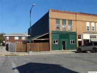 Home for sale: 14 N. Hawkeye, Nora Springs, IA 50458