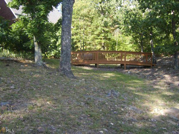 525 County Rd. 844, Mentone, AL 35984 Photo 10