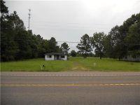 Home for sale: 190 Hy, Robert, LA 70455