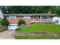 Home for sale: 1251 Park Avenue, Charleston, WV 25302