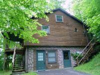 Home for sale: 1982 Mast Gap Rd., Sugar Grove, NC 28679