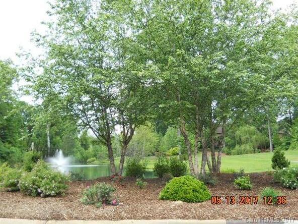 Lot 319 Skyecroft Way, Waxhaw, NC 28173 Photo 5