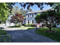 Home for sale: 105 Cambridge Ln., Williamsburg, VA 23185